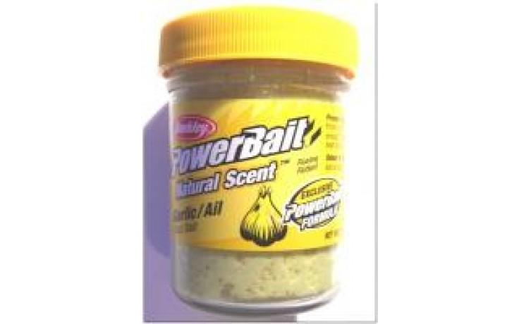 Berkley Trout Bait -Neue Farbe-