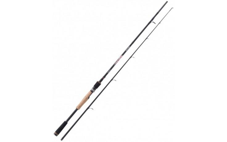 Balzer Diabolo 8 Wobbler Spezial Steckrute