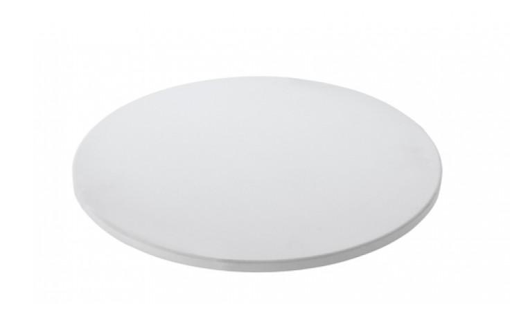 Rösle Pizzastein Buddy 30 cm