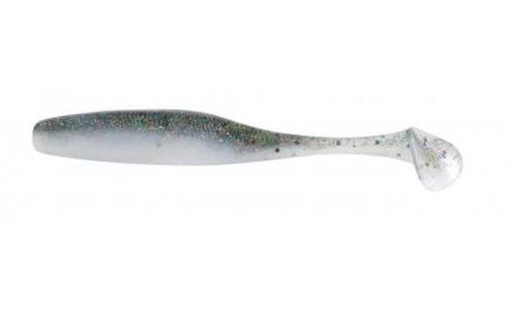 Balzer Owner Soft Lure Juster Shad