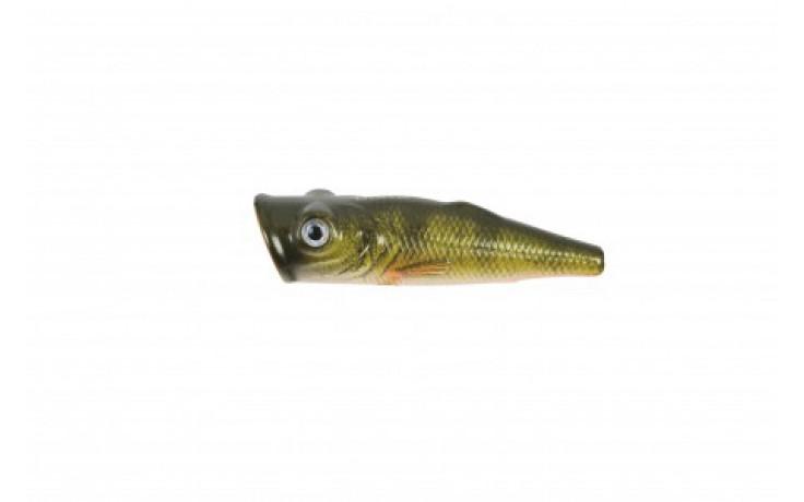 DOIYO Kiho Omote 55 Popper 5,5 cm