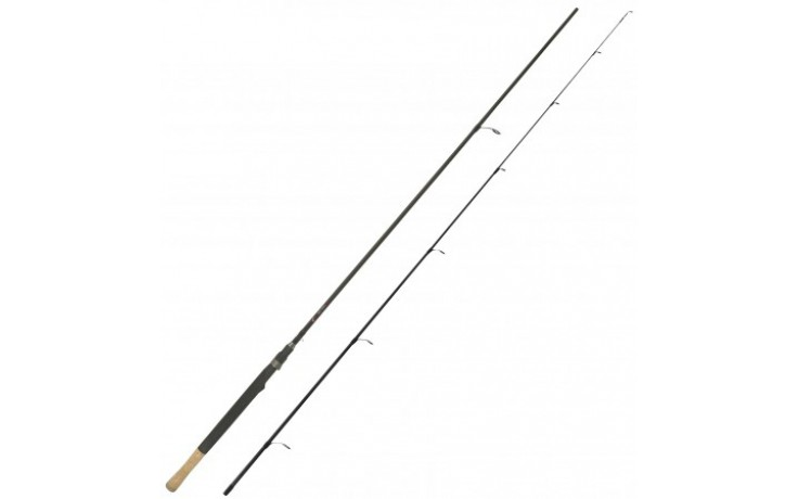Iron Claw EDO Spin L Steckrute