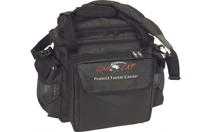 Uni Cat Protect Tackle Carrier Bag