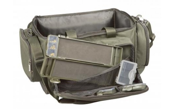 Anaconda Gear Tray Tasche