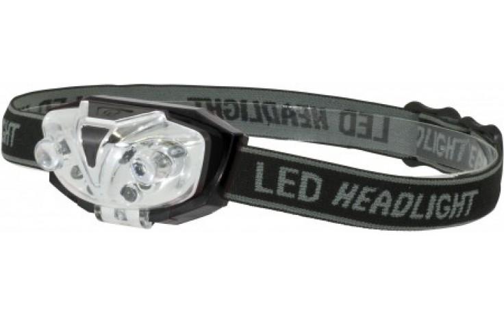 Specitec X-Light QR-4.2 LED Kopflampe
