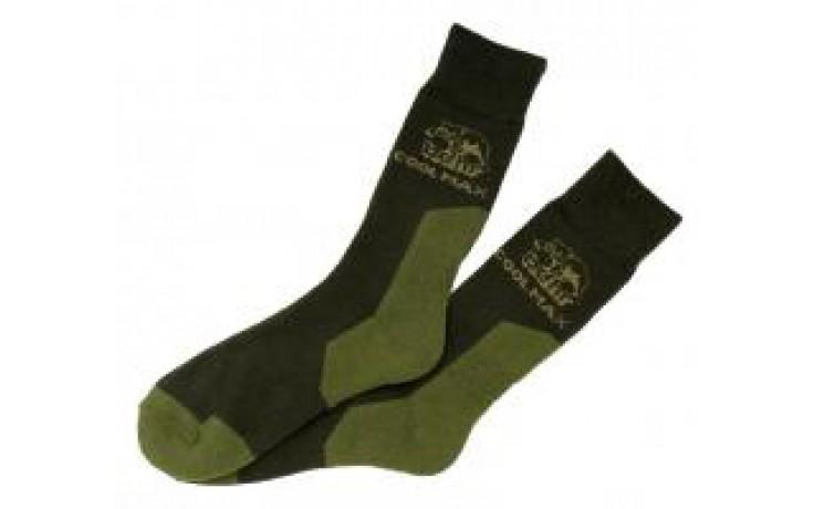 Behr Coolmax Socken Funktionssocken Größe 44 bis 47