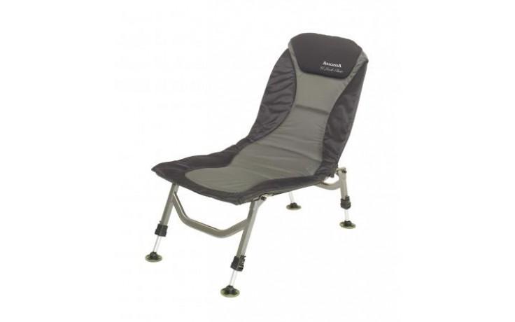 Anaconda Vi Lock Chair Anglerstuhl