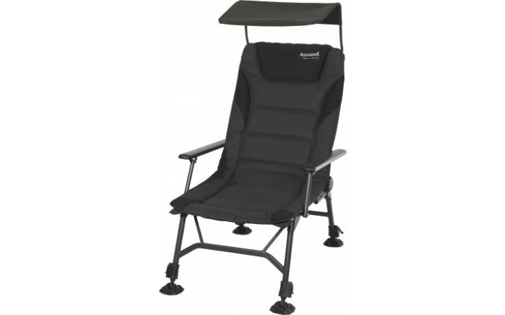 Anaconda Undercover Chair - Stuhl