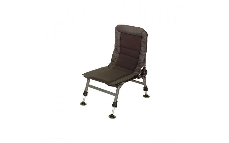 Anaconda Dawn Breaker Chair - Stuhl