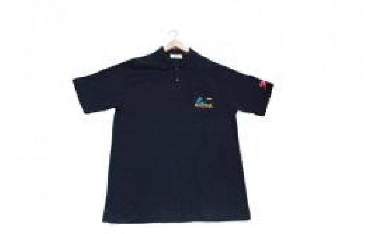 Anaconda T-Shirt Gr. M