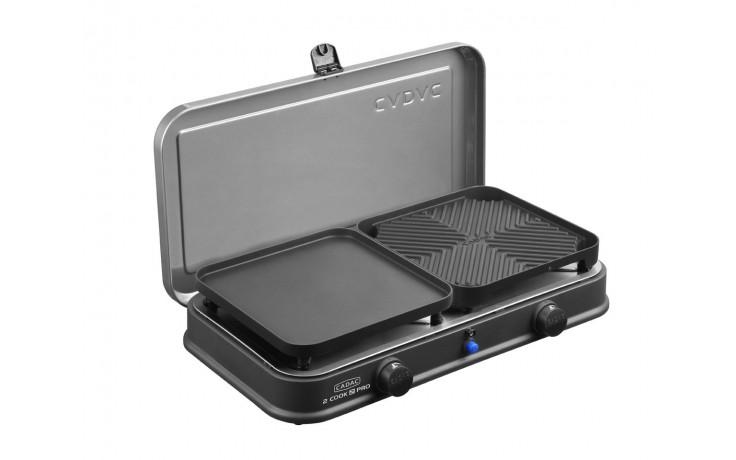 Landmann Gasgrill Camping : Gasgrill cadac cook pro hier günstig im grill shop online