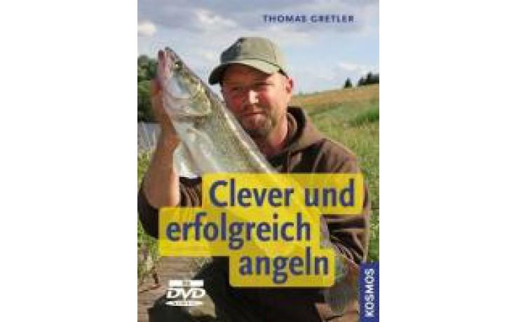 Clever und Erfolgreich angeln
