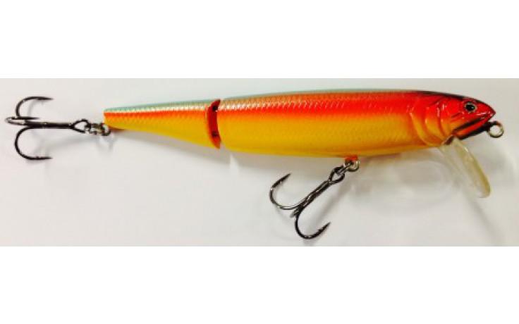 Savage Gear Butch Wobbler 16 cm 49 Gramm