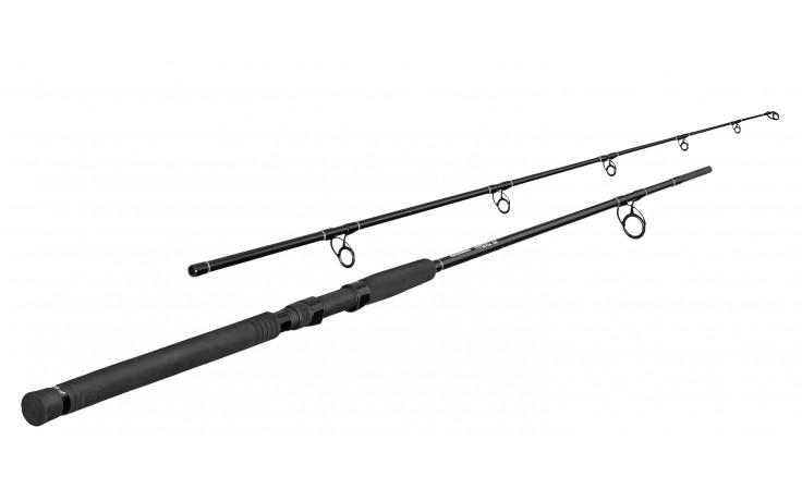 Sportex Jolokia Pilk Black Edition JB2430 Pilkrute 2,4 Meter 190 bis 400 Gr. WG