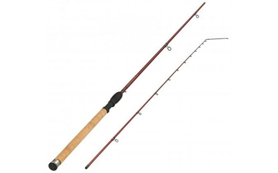 Sportex Multi Picker Swing LF 3050S