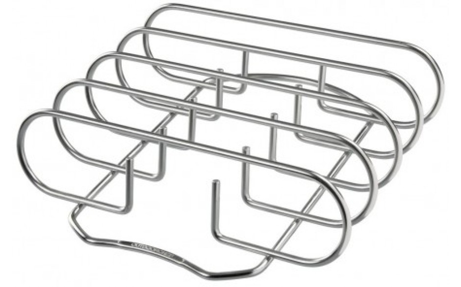 Outdoorchef Rib Rack Gestell