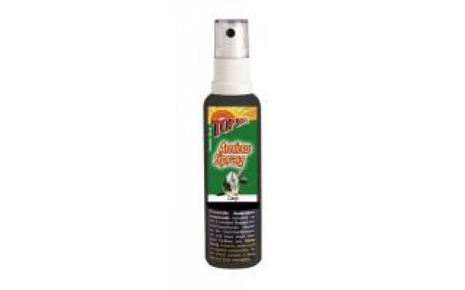 Top Secret Amino Spray