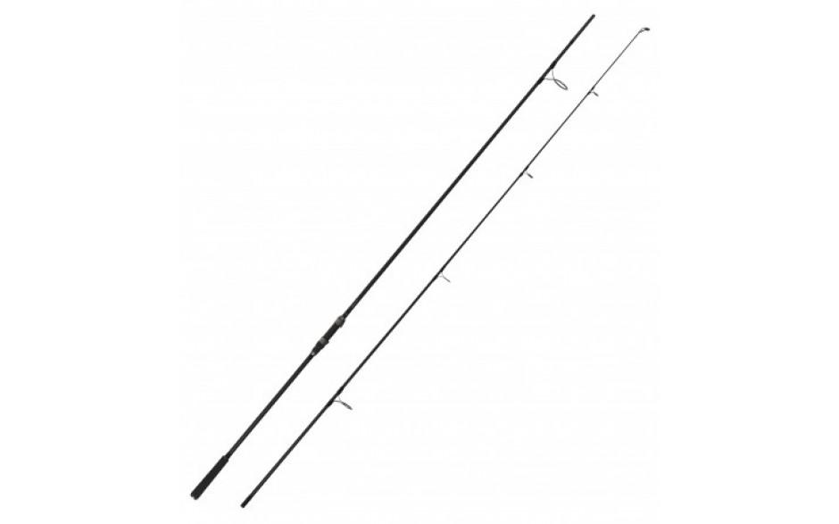 Anaconda Base 50 Karpfenrute 3 lb 2teilig 3,9 Meter