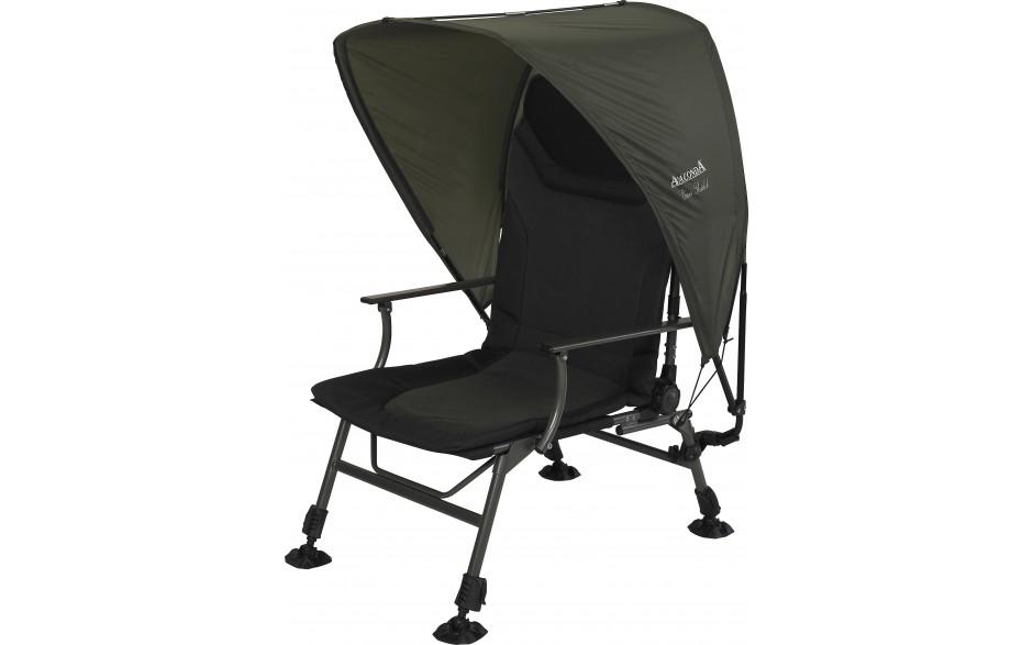 Anaconda Chair Shield Schattenspender