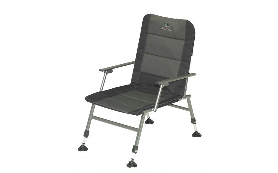 Anaconda Slumber Light Chair - Stuhl