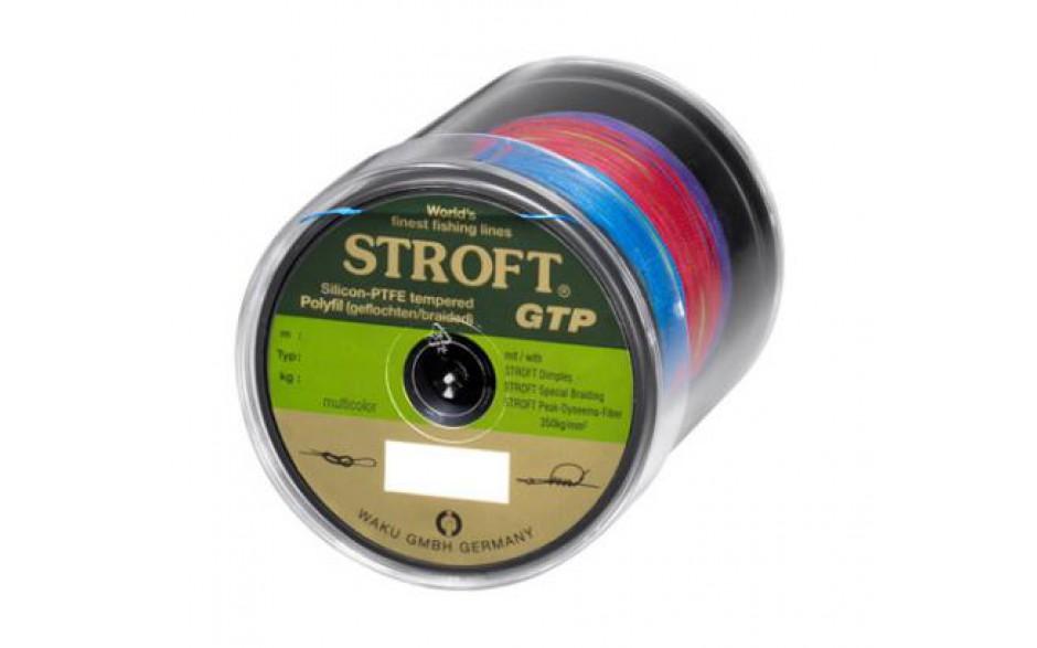 Stroft GTP Multicolor per Meter 5,5 kg