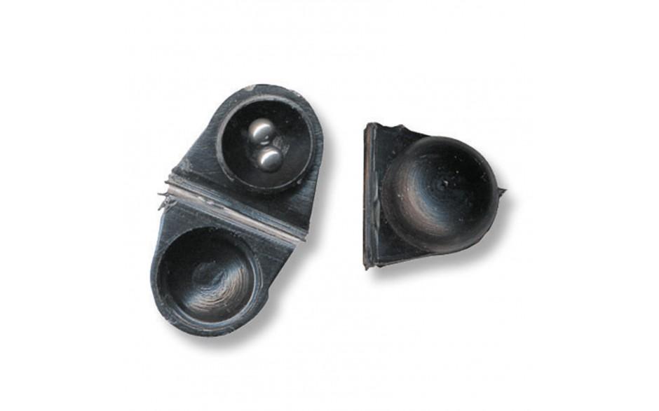 Black Cat Sound Ball