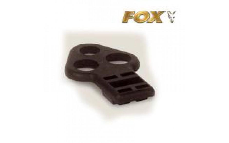FOX Euro Tags für Swinger