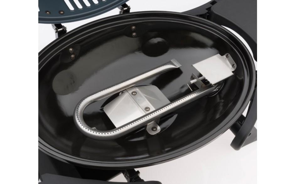 Landmann Gasgrill Kompaktgasgrill : Landmann kompaktgasgrill tischgrill