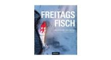 Umschau Freitags Fisch - Buch