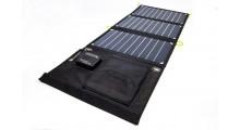 Ridge Monkey RM120 Vault 16W Solar Panel