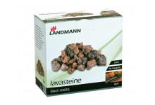 Landmann Lavaseteine 3kg