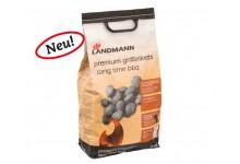 Landmann Grillbriketts 7 kg