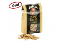 Jim Beam Räucherchips