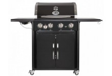 Outdoorchef Perth 4+ G Gas Grill