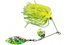 Specitec Spinnerbait