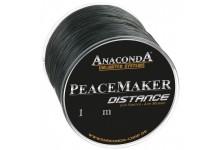 Anaconda Peacemaker Distance Line Meterware