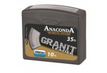 Anaconda Granit Leader