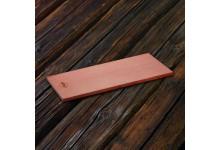 Rösle Aroma Planke Zedernholz