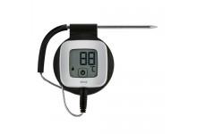 Rösle Digitaler Kerntempertaturmesser mit Bluetooth-Übertragung