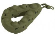 Anaconda Unlimited Blei Gripper Nop diverse Größen