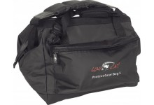 Uni Cat Protect Gear Bag
