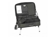 Anaconda Portable II Bivytable mit Tasche