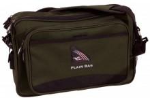 Iron Claw Plain Bag Tasche