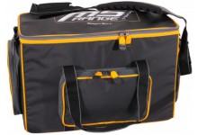 MS Range Session Box Tasche L