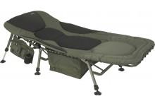 Anaconda Cusky Bed Chair H6 - Karpfenliege
