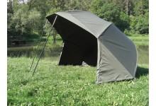 Anaconda Basecamp MST10000 - Zelt 10.000er Wassersäule