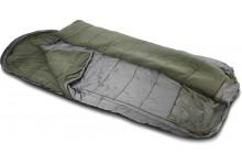 Anaconda MST -10000 Rockhopper Schlafsack