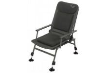 Anaconda Fortress Chair - Stuhl
