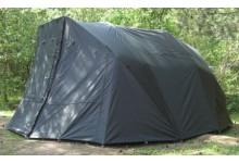 Winterskin zum Anaconda Fortress Giant 2 Zelt -
