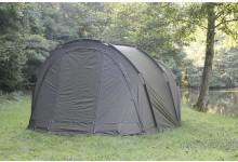 Winterskin zum Anaconda Cusky Dome 190 Zelt